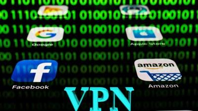 000_1474J9--2-VPN-960