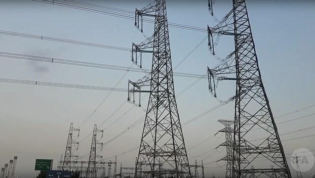 Việt Nam dự báo sẽ thiếu điện kể từ năm 2021.
