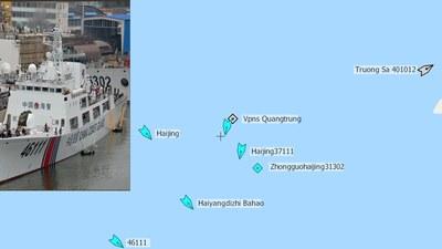 coastguard46111_vanguard.jpeg