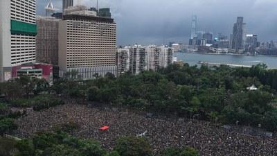 hk-mass-rally