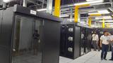 htc_data_center