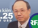 Hình minh họa. Ông Trịnh Vĩnh Bình