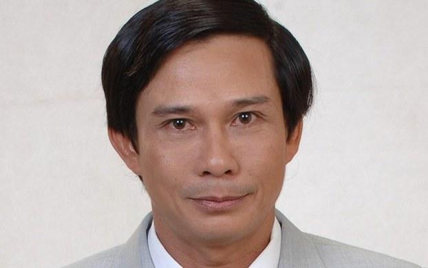 Kiến trúc sư Phạm Xuân Hào, thạc sĩ giảng viên Khoa Công nghệ Trường Đại học Cần Thơ.